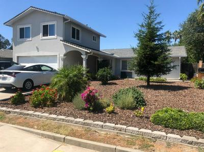8501 VILLAVIEW DR, Citrus Heights, CA 95621 - Photo 2
