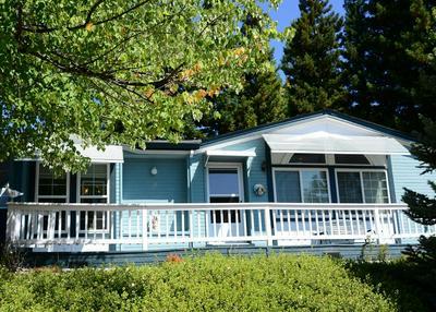 14869 FINE DR, Grass Valley, CA 95949 - Photo 2