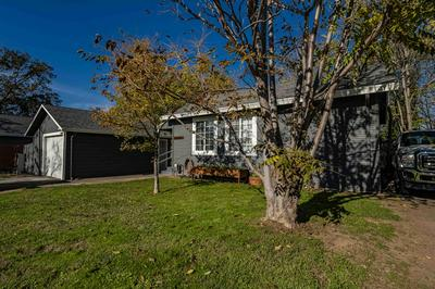 1003 CONGRESS AVE, Sacramento, CA 95838 - Photo 1
