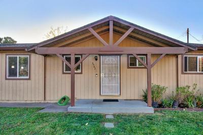 3547 KERN ST, Sacramento, CA 95838 - Photo 2