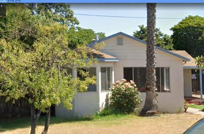7248 EIGLEBERRY ST, GILROY, CA 95020 - Photo 1