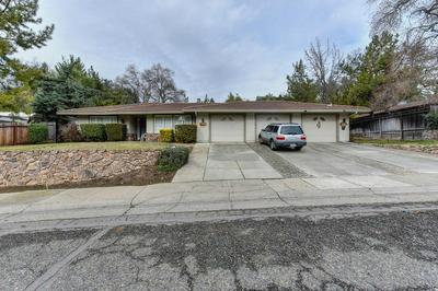 7723 SOUTHCLIFF DR, Fair Oaks, CA 95628 - Photo 1