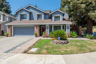 2325 COCONUT WAY, Sacramento, CA 95833 - Photo 1