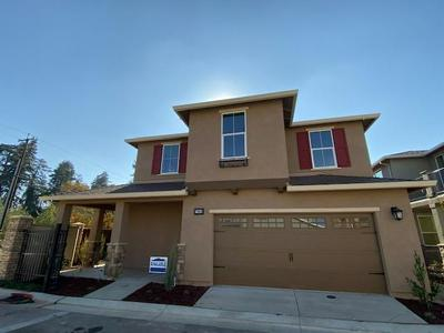 7602 DENNIS WALLACE LN # 26, HUGHSON, CA 95326 - Photo 2