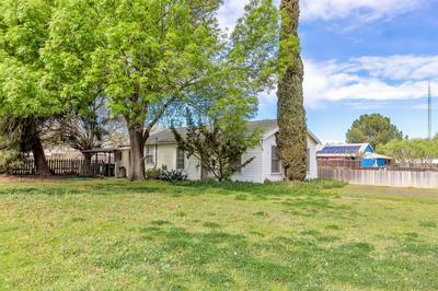 1459 S ST, NEWMAN, CA 95360 - Photo 1