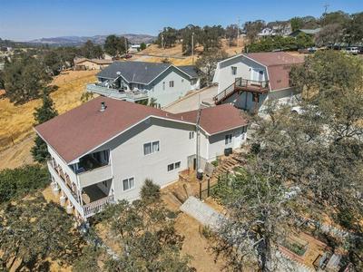 3782 ARROWHEAD ST, Copperopolis, CA 95228 - Photo 2