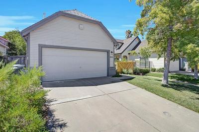 8101 OTIUM WAY, Antelope, CA 95843 - Photo 1