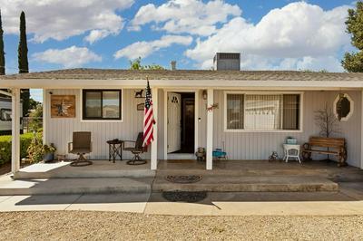 1400 BARRY RD, Yuba City, CA 95993 - Photo 1