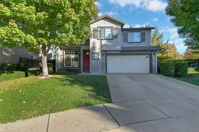 1103 JOHN WAYNE DR, Yuba City, CA 95991 - Photo 1