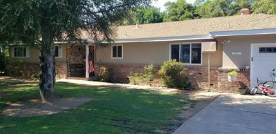 18063 E FRONT ST, Linden, CA 95236 - Photo 2