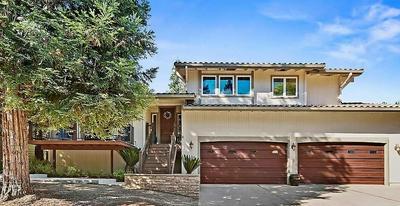 14732 GUADALUPE DR, Rancho Murieta, CA 95683 - Photo 1