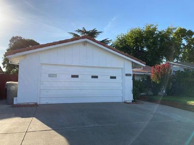 7682 ABALINE WAY, Sacramento, CA 95823 - Photo 1
