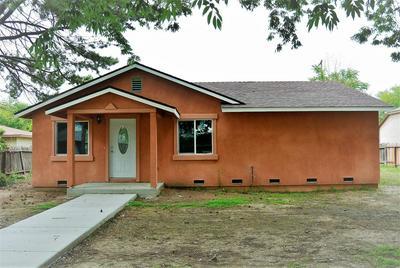 128 WEBSTER ST, Colusa, CA 95932 - Photo 1
