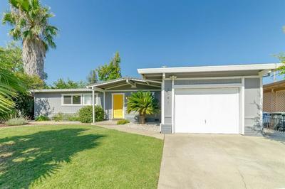 5641 GERARD WAY, Citrus Heights, CA 95621 - Photo 1