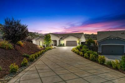 2935 ROYAL OAKS DR, El Dorado Hills, CA 95762 - Photo 1