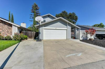 7246 AMSTERDAM AVE, Citrus Heights, CA 95621 - Photo 2