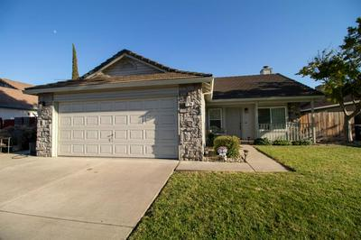 1120 PICARD CT, Turlock, CA 95380 - Photo 2