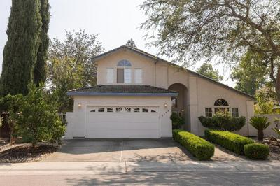 2108 EVERGLADES PL, Davis, CA 95616 - Photo 1