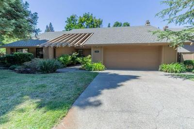 4701 QUAIL MEADOW WAY, Fair Oaks, CA 95628 - Photo 1