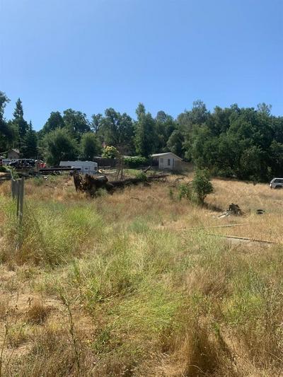 129 SERRA TRL, San Andreas, CA 95249 - Photo 1