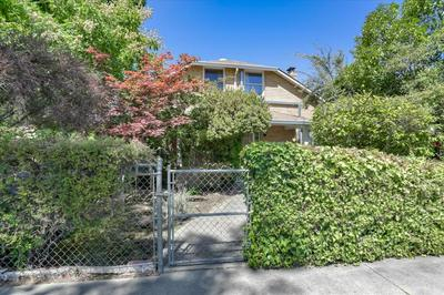 2271 GROVE AVE, Sacramento, CA 95815 - Photo 1