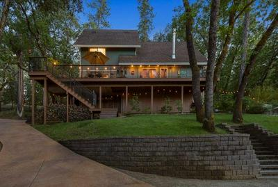 7240 GREEN VALLEY RD, Placerville, CA 95667 - Photo 1