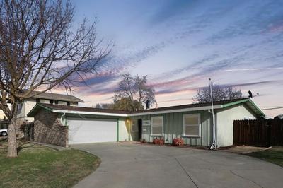 1739 MIRAMONTE CT, Woodland, CA 95695 - Photo 1