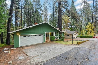 10728 FOOTWALL DR, Grass Valley, CA 95945 - Photo 2
