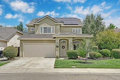 2637 ALLEGIANCE LN, Riverbank, CA 95367 - Photo 1