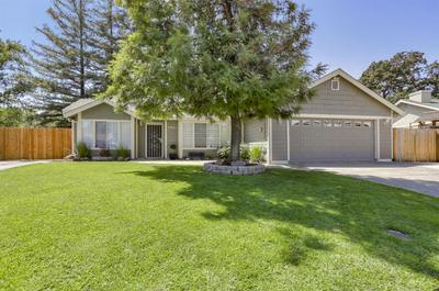 5961 WILLOWYND DR, Rocklin, CA 95677 - Photo 1