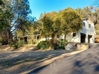 2721 SHINGLE SPRINGS DR, Shingle Springs, CA 95682 - Photo 1