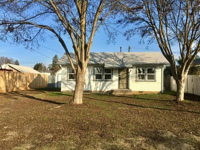 3424 N GRATTON RD, Denair, CA 95316 - Photo 1