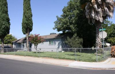 6800 7TH ST, Riverbank, CA 95367 - Photo 2