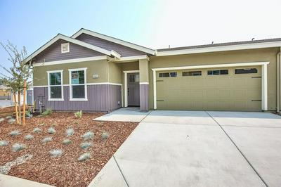 5603 KNOTS LANE, Rocklin, CA 95677 - Photo 1