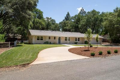 4000 GROVE LN, Shingle Springs, CA 95682 - Photo 1