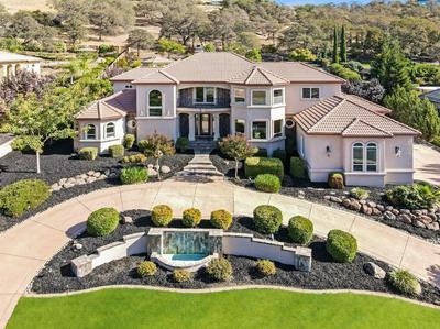1255 CROCKER DR, El Dorado Hills, CA 95762 - Photo 2
