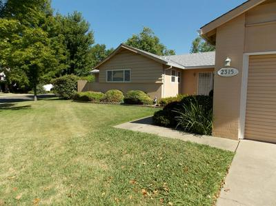 2315 CATALINA DR, Sacramento, CA 95864 - Photo 2