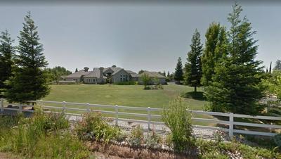 9850 SHERMAN LN, WILTON, CA 95693 - Photo 1