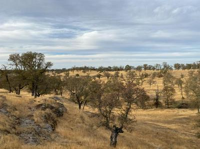 0 HIGHWAY 12, Wallace, CA 95254 - Photo 2