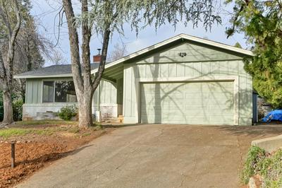 3071 CASCADE COURT, Placerville, CA 95667 - Photo 2