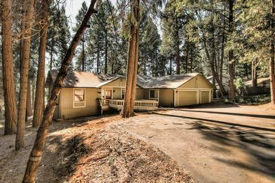 3180 ROLAND CT, Pollock Pines, CA 95726 - Photo 2
