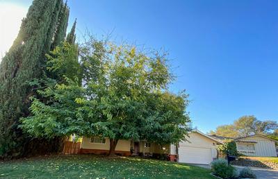 7848 OLYMPIC WAY, Fair Oaks, CA 95628 - Photo 1