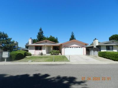 7219 TOKAY CIR, Winton, CA 95388 - Photo 2