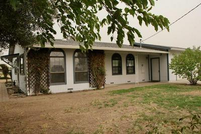 4061 DAN AVE, Olivehurst, CA 95961 - Photo 2