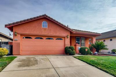 6499 SUNNYFIELD WAY, Sacramento, CA 95823 - Photo 2