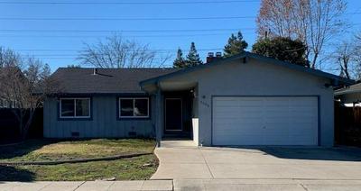 1321 LILLIAN ST, Livermore, CA 94550 - Photo 1