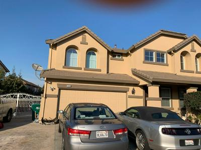 3069 TENAYA LN, Stockton, CA 95212 - Photo 1