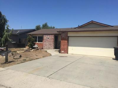 1236 W I ST, Oakdale, CA 95361 - Photo 2