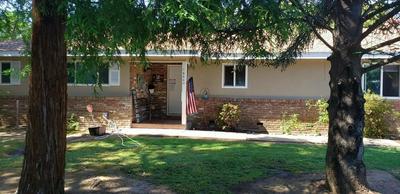 18063 E FRONT ST, Linden, CA 95236 - Photo 1