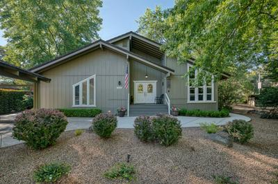 7021 PESCADO CIR, Rancho Murieta, CA 95683 - Photo 2